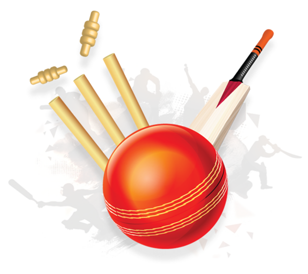Online cricket betting india legal research regulated binary options companies that are hiring